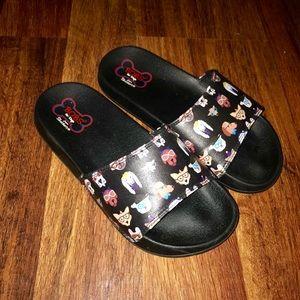 Skechers BOBS for Dogs Slide Sandal